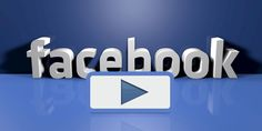 D�sactiver la lecture automatique des vid�os sur Facebook