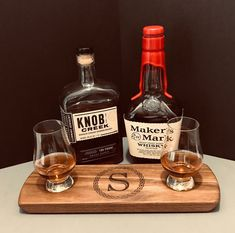 Bourbon Whiskey, Whisky, Color Streaks, Thirsty Thursday, Groomsman Gifts, Gifts For Husband, Cut Glass, Food Grade, Gift For Lover