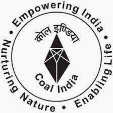 Government Jobs India -Sarkari Naukri: Coil India Limited (CIL) Recruitment of Mining Sir...