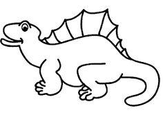 25 Best Dinosaurs Images Dinosaurs Preschool Dinosaur