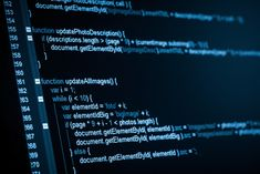 5 Reasons Architects Should Learn to Code