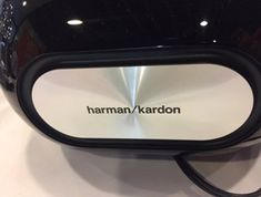 Harman Kardon Speakers Best Home Audio Harman Kardon Sunglasses Case Wireless Speakers