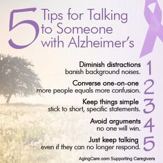The Layman's Guide To Alzheimer's Disease – Elderly Care Tips Alzheimer Care, Dementia Care, Alzheimer's And Dementia, Dementia Quotes, Vascular Dementia, Alzheimers Activities, Activities For Dementia Patients, Living With Dementia, Speech Therapy