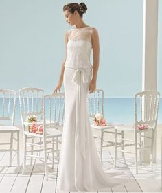 89+ Most Flattering Wedding Dresses Brides-to-be Need to See