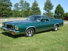 1977 Ford Ranchero.. SealingsAndExpungements.com... 888-9-EXPUNGE (888-939-7864)... Free evaluations..low money down...Easy payments.. 'Seal past mistakes. Open new opportunities.'