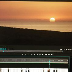 #minorca #menorca #spain #travell #oneday #oneweek #videomaker #videoediting #videoproduction #video #canon #c100 #picoftheday #love #girl @lolivito