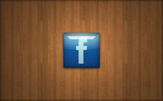 Facebook Latest HD Wallpapers - 3D HD Wallpapers