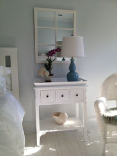 decor grey and pink wall decor kmart decor wall decor 2 year old decor gold decor for 10 year old boy decor and organization decor young man Gold Bedroom Decor, Bedroom Wall, 1920s Bedroom, Blue Bedroom, Design Bedroom, Master Bedroom, Dark Wood Furniture, Furniture Decor, Awesome Bedrooms