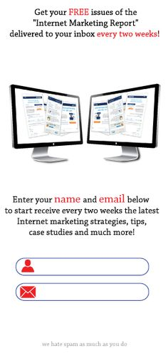 We Make Easy Affiliatemarketing Click Here To Signup For