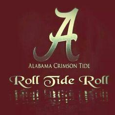 Alabama Logo, Alabama Crimson Tide Logo, Crimson Tide Football, Alabama College Football, University Of Alabama, Bama Fever, Roll Tide, Alabama Wallpaper, Football Quilt