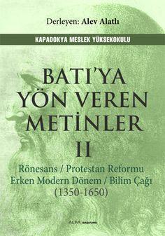 http://www.kitapgalerisi.com/Bati-ya-Yon-Veren-Metinler-II-_174702.html#0