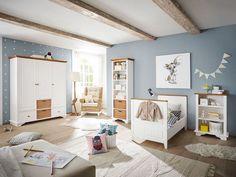 """Kinderzimmer Julia  Noch bis zum 20.11.17 erhaltet ihr mit dem Rabatt-Code """"NOV17"""" 10%* auf ausgesuchte Kinderzimmermöbel (*Aktionsbedingungen s. Link)"""
