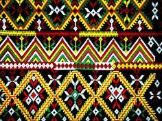 PHILIPPINE TEXTILE 259 (Elmer I. Tribal Print Pattern, Tribal Prints, Tribal Art, Pattern Art, Print Patterns, Ethnic Print, Ethnic Patterns, Textile Patterns, Textile Prints