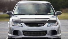 Mazdaspeed Protege Mazda Protege 5, Mazda Familia, Mazda 6, Custom Cars, Dream Cars, Automobile, Zoom Zoom, Car Stuff, Heaven
