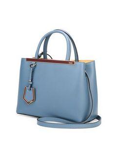 959c26884eae 21 Delightful Handbag favorites images | Couture bags, Bags, College ...