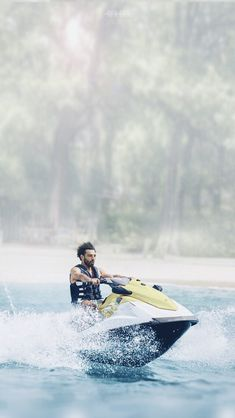 Mohamed Salah Liverpool, Muhammed Salah, Egyptian Kings, Mo Salah, Fishing Girls, Liverpool Fc, Football, Country, Celebrities
