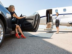 We offer the finest Boston Car Service, Boston Limo, Boston Airport Limo, Boston Airport Car Service. Luxury and comfort at discounted rates at Airport Car Service, Kennedy Airport, Entrepreneur, Airport Shuttle, Vogue, Heathrow Airport, Private Jet, Limo, Taxi