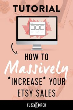 Wanna make more Etsy sales? Check out these totally FREE Etsy courses designed to help you make sales! Etsy success tips you can use today! Starting An Etsy Business, Curriculum Vitae, Etsy Seo, Shops, Boutique Etsy, Etsy Crafts, Email List, Microsoft Word, Online Marketing