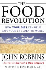 ANother book I am adding to my must read list. The Food Revolution: How Your Diet Can Help Save Your Life and Our World : John Robbins, Dean Ornish Health And Wellbeing, Health And Nutrition, Vegan Books, Genetically Modified Food, Baskin Robbins, Our World, Weight Loss Program, Reading Lists, Book Recommendations