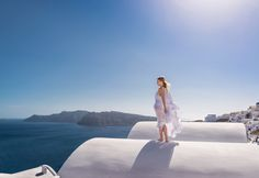 Welcome to Alta Mare by Andronis, one of the best luxury Oia Santorini hotels perched on the edge of the Caldera's dramatic cliff that disarms your senses. Hotels In Oia Santorini, In The Heart