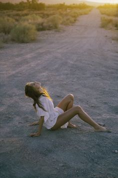 That's cool our newest campaign shoot on pinterest: Meet Cailin Russo. She is a pure lover & drifter and our muse for the newest campaign shoot. Full moon, dirty hearts.. http://loversanddrifters.com/