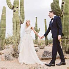 flutter-sleeve-modest-bridal-gown-mesa