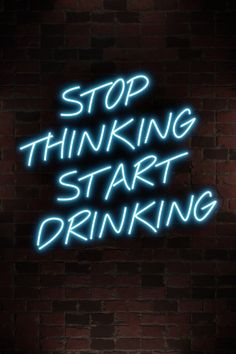 Neon Wallpaper, Iphone Background Wallpaper, Neon Aesthetic, Quote Aesthetic, Aesthetic Vintage, Neon Lighting, Bar Lighting, Neon Bar Lights, Neon Beer Signs