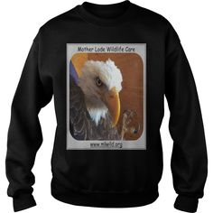 Eagle! #gift #ideas #Popular #Everything #Videos #Shop #Animals #pets #Architecture #Art #Cars #motorcycles #Celebrities #DIY #crafts #Design #Education #Entertainment #Food #drink #Gardening #Geek #Hair #beauty #Health #fitness #History #Holidays #events #Home decor #Humor #Illustrations #posters #Kids #parenting #Men #Outdoors #Photography #Products #Quotes #Science #nature #Sports #Tattoos #Technology #Travel #Weddings #Women
