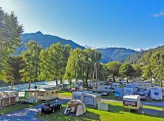 Top Tips For A Great Camping Trip *** To view further, click the image #Camping