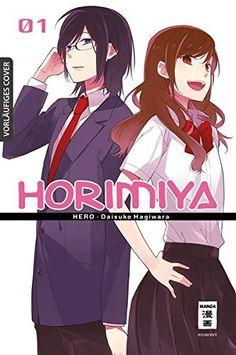 Horimiya 01, http://www.amazon.de/dp/3770494229/ref=cm_sw_r_pi_awdl_rtU-ybJP10EF2