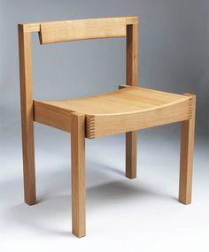 Luke-Hughes_Coventry-Chair_Dick-Russell_dezeen_468_2
