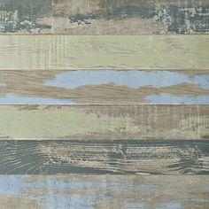 Arke A Płytki podłogowe - 45x45 - Antico / Arke