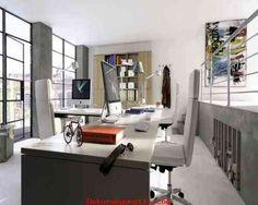 Cool Ofis Mobilyaları 2015