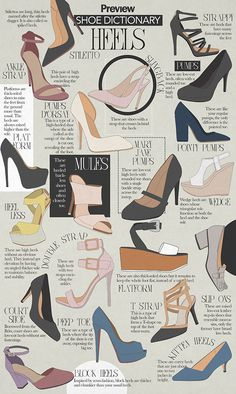 Fascinating Cool Tips: Cinderella Shoes Illustration fashion shoes gucci.Shoes F… Faszinierende coole Tipps: Aschenputtel Schuhe Illustration Mode Schuhe gucci. Fashion Terminology, Fashion Terms, Types Of Fashion Styles, Shoes Brown, Black Shoes, Shoe Advertising, Mode Shoes, Oufits Casual, Dress Casual