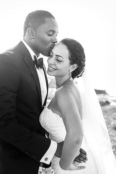 Love bahamas wedding at sandals emerald bay heather cook elliott