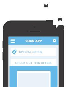 Mobile App Marketing: App Installs and Re-targeting via RTB - Jampp http://www.jampp.com/