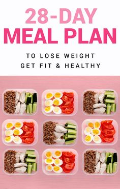 Meal Plans To Lose Weight, How To Lose Weight Fast, Weight Loss Blogs, Best Weight Loss, Glute Isolation Workout, Best Fitness Tracker, Workouts For Teens, Fat Burning Foods, Fit Board Workouts