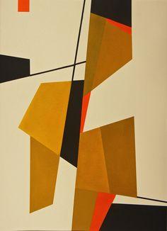FOURTEEN PLUS THREE, by Vera Bobson
