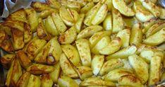 blog o smacznym jedzeniu i moim ogrodzie Kefir, Sprouts, Potatoes, Meat, Chicken, Vegetables, Food, Potato, Essen