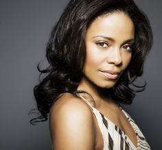 Tony-nominated actress Sanaa Lathan has signed on to play FBI agent Natalie Austin in the magician caper sequel Now You See Me Lathan joins the film's original castmembers Jesse Eisenberg, Mark . Celebrity Headshots, Actor Headshots, Sanaa Lathan, Luke Bracey, Love And Basketball, Basketball Hoop, Portrait Photography, Photography Studios, Photography Marketing