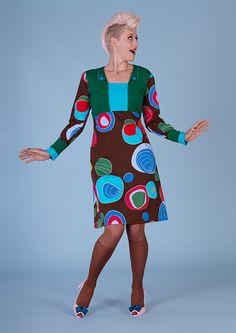 https://www.cityblis.com/6074/item/13432 | PAM BOUVIER no. 00550 - $220 by www.mwmwear.com |  | #Dresses