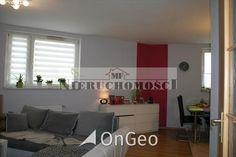 #Mieszkanie na sprzedaż #Wrocław,48m 2 , 2 pokoje