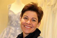 Foto: Mieming.online/Knut Kuckel Awards, Wedding, Valentines Day Weddings, Weddings, Marriage, Chartreuse Wedding