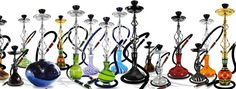 #w33daddict #Bongs #Dabs #Hookah #Narguilets #Pipes #RooR #THC #Cannabis #Marijuana #Hash #Hemp #Weed #Blunt #Joint #Amsterdam #CoffeShops #Reefer #Stoner #Drugs #Pot ...