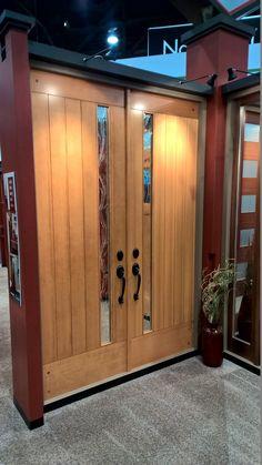 Masonite heritage logan 2 panel flat molded doors door pinterest planetlyrics Images