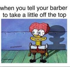 Funny Spongebob Memes, Stupid Funny Memes, Funny Relatable Memes, Funny Stuff, Funny Things, Spongebob Pics, Random Stuff, 9gag Funny, Karaoke