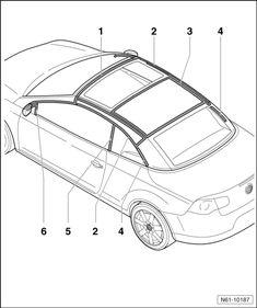 HEADREST DARK GREY VW Touran TDI FSI 2x CAR SEAT COVER T-SHIRT VEST FRONT