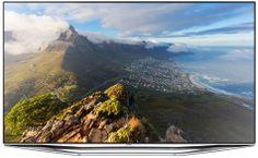 Samsung 2014 UE40H7000