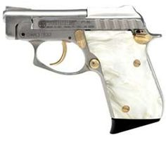 Image detail for -Taurus PT25?(Oct 2011)