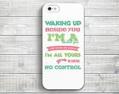 one direction phone case on Etsy, a global handmade and vintage marketplace.